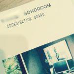 SOHO・自宅でサロンをされている方には